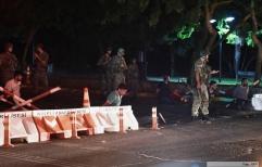 La ONU confirmó el golpe de Estado en Turquía