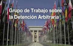 La ONU pidió explicaciones al Estado por la detención de Milagro Sala
