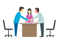 Opinión: nuevo paradigma de la mediación son los conflictos de familia
