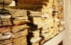 Opiniones: los abogados no esperan que las restricciones cambiarias generen una ola de demandas