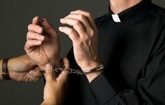 Ordenaron detener a un sacerdote de Reconquista en el marco de una investigación por delitos contra la integridad sexual