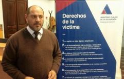 Ordenaron la prisión preventiva de un hombre por el abuso sexual de su propia hija en Reconquista