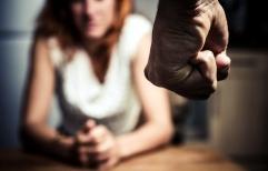 Ordenaron la prisión preventiva de un hombre por violencia de género en Venado Tuerto