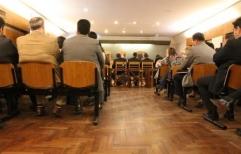 Córdoba. Condenaron a la madre y concubino a prisión perpetua por no resguardar de la vida de su hijo