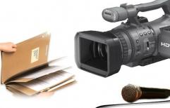 """Panel: """"Los medios de comunicación y la Justicia Penal"""""""