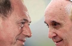 El Papa recibió a Zaffaroni y a jueces argentinos y expresó su preocupación por la intervención judicial en el escenario político