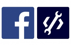 Para la Justicia alemana los parientes de una persona fallecida deben heredar también su perfil de Facebook