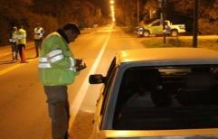 Polémica en la Legislatura santafesina por el pliego de una fiscal que había sido encontrada conduciendo en estado de ebriedad en Funes