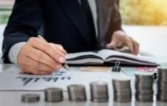 Por qué contadores, abogados y empresas quedan en la mira de AFIP: polémica por las planificaciones fiscales:
