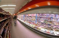 Por la suba de precios, la Unión de Consumidores propone no comprar hoy en los supermercados