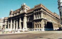 """Precarización laboral al acecho: la Corte afirmó que no hay """"relación laboral"""" entre un monotributista y su empresa"""