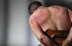 Presentación Anteproyecto de Ley de Mecanismo de Prevención de la Tortura