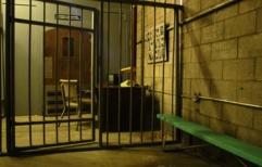 Presentaron un impactante informe en el que denuncian más de 300 casos de torturas y agresiones de fuerzas de seguridad