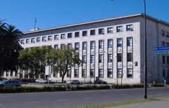 Problemática de los Tribunales Colegiados de Responsabilidad Extracontractual de Rosario. Convocatoria.