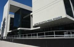 Procedimiento abreviado: condena a tres años de prisión efectiva por los delitos de Robo