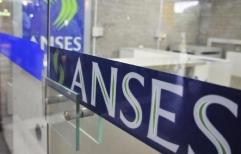 Procesaron a ocho personas que integraban una banda que tramitaba beneficios previsionales irregulares ante la ANSeS