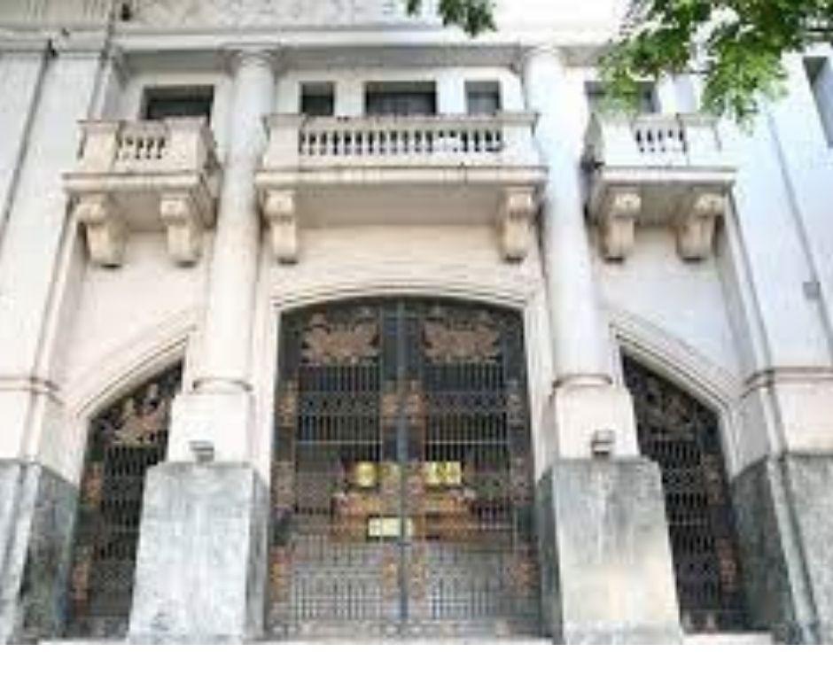 Proyecto para reformar la Corte de Santa Fe: ya se encuentra en la Legislatura