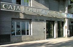 El Pte. de la Caja Forense Dr. Eugenio Malaponte fue denunciado por amenazas dirigidas a un Director del Colegio de Abogados