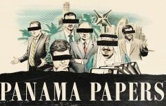 Ya se pueden consultar los datos de empresas y personas que aparecen en Panamá Papers