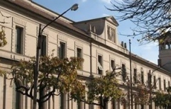 Se realizó un simulacro de juicio por jurado en la FCJS