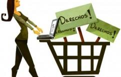 Reclamos digitales: la Oficina Municipal del Consumidor tomará denuncias por internet