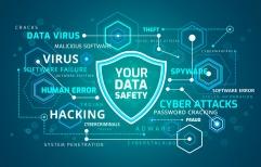 Recomendaciones de la Unidad Fiscal Especializada en Ciberdelincuencia (UFECI): cuidado con el robo de cuentas de correo electrónico, perfiles sociales y servicios de mensajería