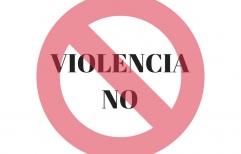 Repudio de la Corte Suprema de Santa Fe a los hechos de violencia acaecidos el día de ayer en Rosario