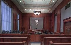 Respaldo y reclamo para que se hagan juicios por jurado en Santa Fe