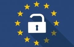 Retos y oportunidades del Reglamento General de Protección de Datos para Latinoamérica