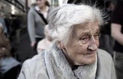 Rosario centro. Engañaban a mujeres ancianas para apropiarse de sus pertenencias y cambiarlas por dinero en efectivo
