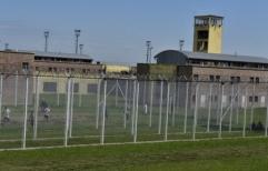 Rosario: la Fiscalía pidió penas de hasta diez años de prisión para una organización narco que operaba desde la cárcel de Piñero