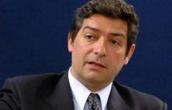 Rosatti cuestionó la grieta y dijo que no hace falta otra reforma constitucional
