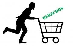 Sabés cómo iniciar un reclamo ante Defensa del Consumidor?