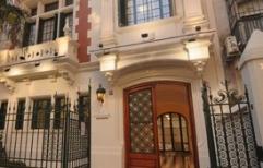 Sabías que el Colegio de Abogados de Rosario cuenta con el servicio del Tribunal de Arbitraje?