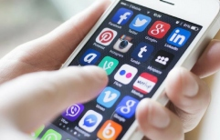 Sabías que podes consultar expedientes desde tu teléfono?