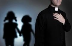 El sacerdote de Reconquista imputado de abuso sexual a dos menores de edad será juzgado en un juicio oral y público