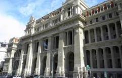 Santa Fe va a la Corte Suprema contra las medidas económicas de Macri
