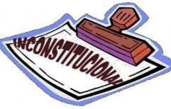 Santa Fe: declaran inconstitucional la prohibición de conceder la probation en un caso de encubrimiento de contrabando