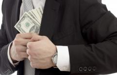 """Según el Fiscal Matías Merlo: """"Quien las hace las paga"""", con respecto a la estafa millonaria"""