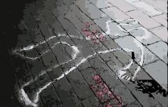 Según un informe del MPA, en 2019, se registraron 337 víctimas de homicidios en toda la provincia de Santa Fe
