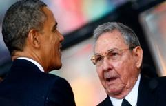 El Senado de EEUU aprobó en comisión dejar sin efecto las restricciones para viajar a Cuba