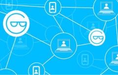 Será esto lo que viene? Digital Lawyer Box: nueva herramienta para abogados que utiliza Blockchain en casos de uso como los testamentos