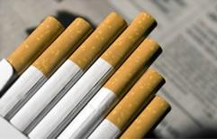 Tabacaleras en la mira por violar la restricción a la publicidad