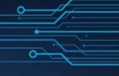 Taller de prueba digital en el proceso civil y comercial