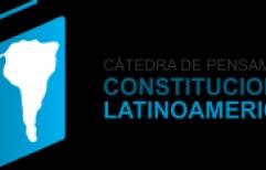 Tercer Curso de Introducción al pensamiento constitucional latinoamericano