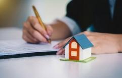Tiemblan las inmobiliarias y propietarios: nuevo proyecto de ley de alquileres