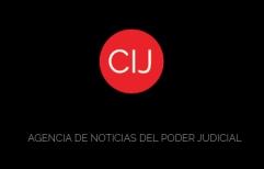 Transmisión en vivo del Caso Ciccone: juicio oral contra Amado Boudou