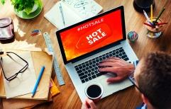 Varias empresas que participaron del Hot Sale fueron acusadas por presunto incumplimiento de la Ley de Defensa del Consumidor