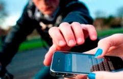 Vender o usar un celular a sabiendas de su procedencia ilegítima puede derivar en una condena de hasta tres años de prisión