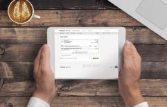 Se viene el cheque electrónico no a la orden, multicheque y el endoso digital: cómo podrás financiarte con echecks